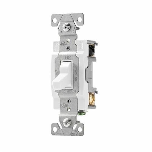 Cooper Wiring CSB320W