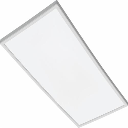 Lithonia Lighting® I-BEAM® EPANL 24 40L 40K