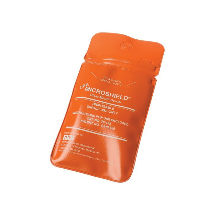 First Aid Only® M571-P