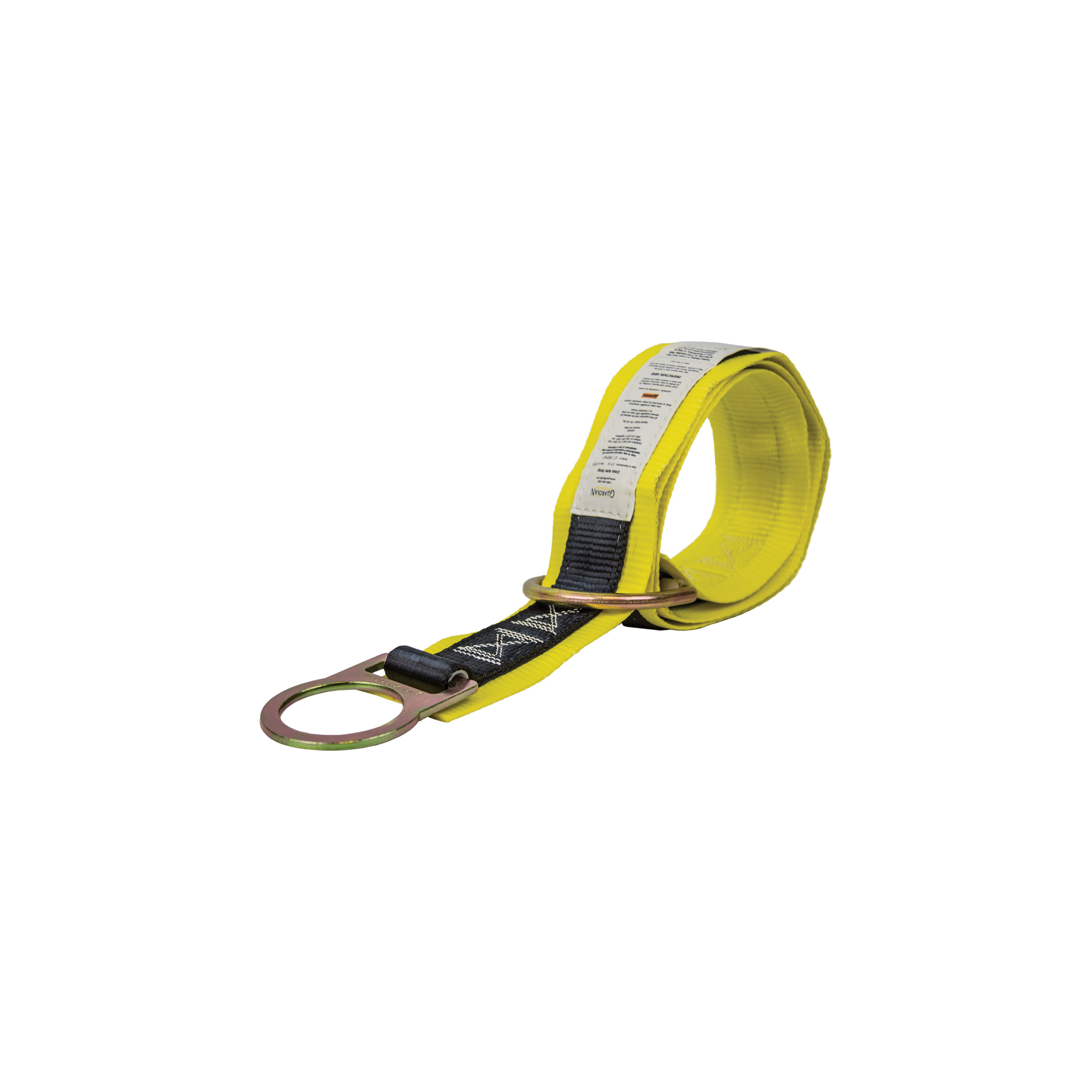 Guardian Fall Protection 10787