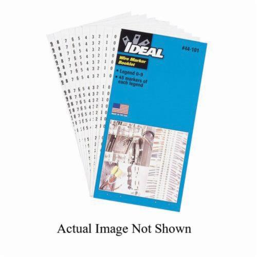 IDEAL® 44-109