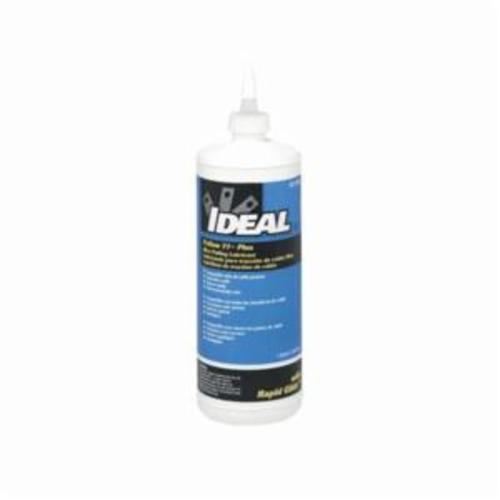 IDEAL® 31-398