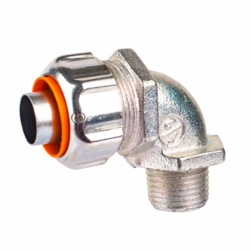 T&B® Industrial Fitting 5252-PT