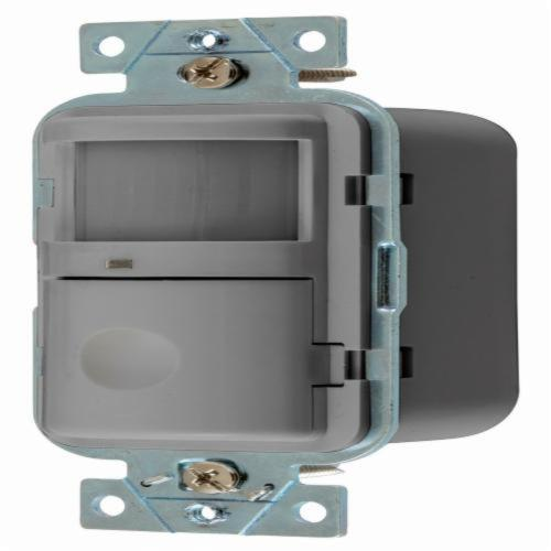 Wiring Device-Kellems ATP2000GY