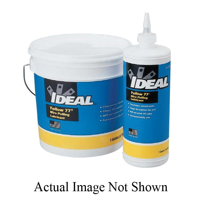 IDEAL® 31-351