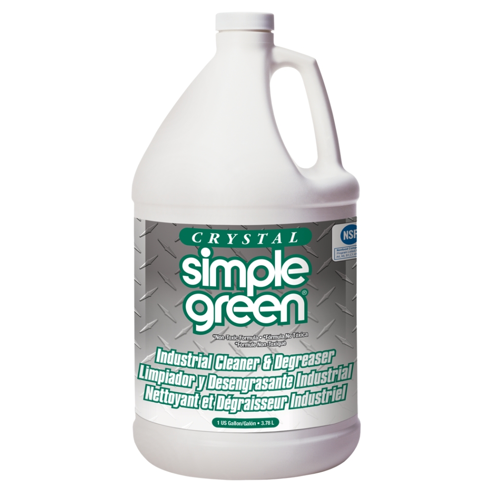 Simple Green® 610000619128