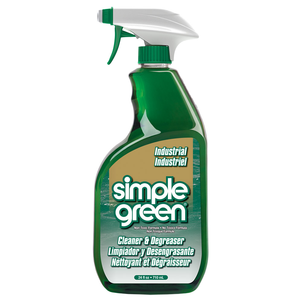 Simple Green® 2710001213012