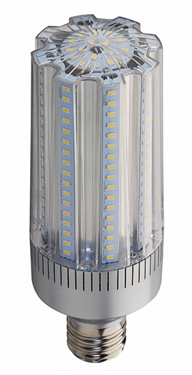 Light Efficient Design LED-8024M40-A