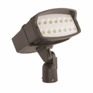 Lithonia Lighting® I-BEAM® OFL2 LED P3 40K MVOLT IS DDBXD M2