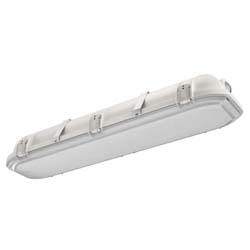 Lithonia Lighting® I-BEAM® DMW2 L24 4000LM AFL MD MVOLT GZ1 40K 80CRI