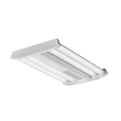 Lithonia Lighting® I-BEAM® IBG 12L MVOLT