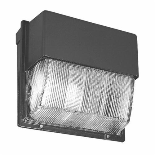 Lithonia Lighting® I-BEAM® TWH 250M TB SCWA LPI