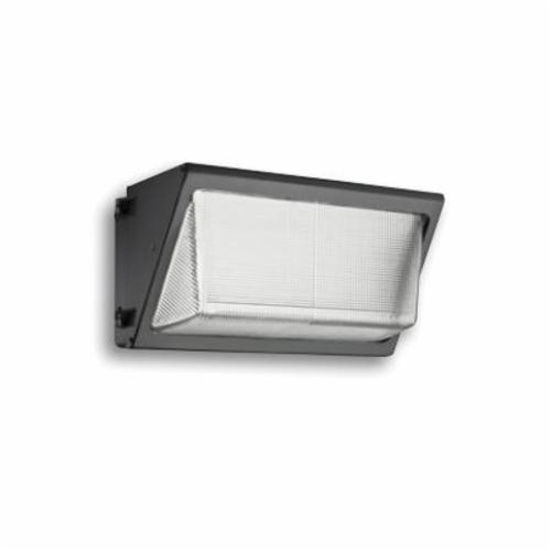 Lithonia Lighting® TWR2 LED P2 50K MVOLT DDBTXD