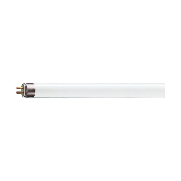 Philips Lighting 230854