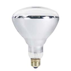 Philips Lighting 416750