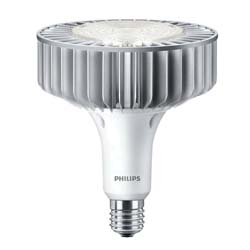 Philips Lighting 465625