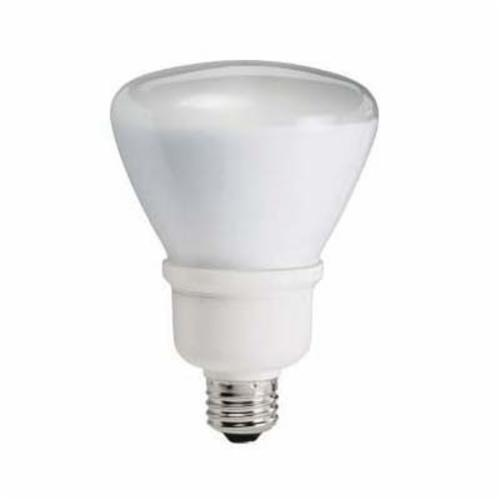 Philips Lighting 456798