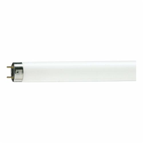 Philips Lighting F15T8/D 25PK