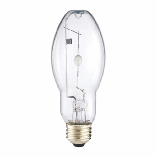 Philips Lighting MHC70/U/M/4K ELITE