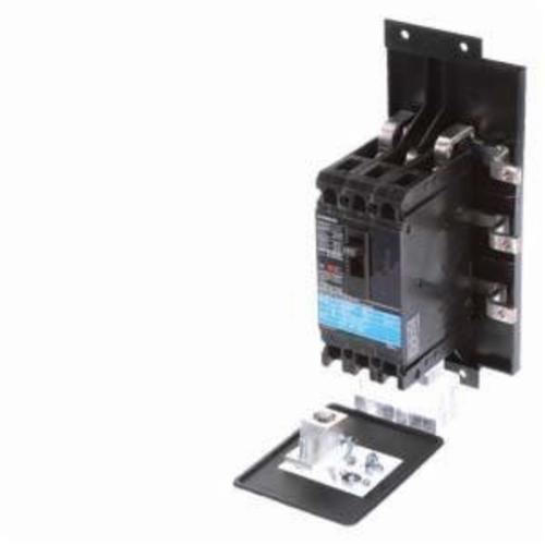 Siemens MBKED3100A