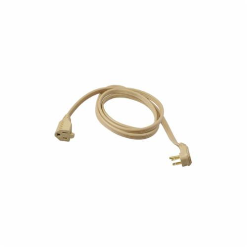 Southwire® 3532SW3323