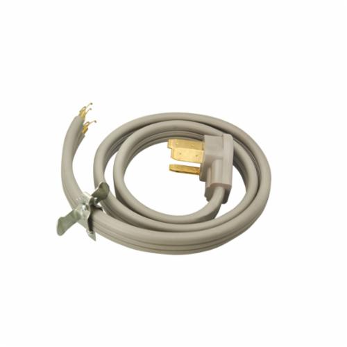Southwire® 9014SW8809