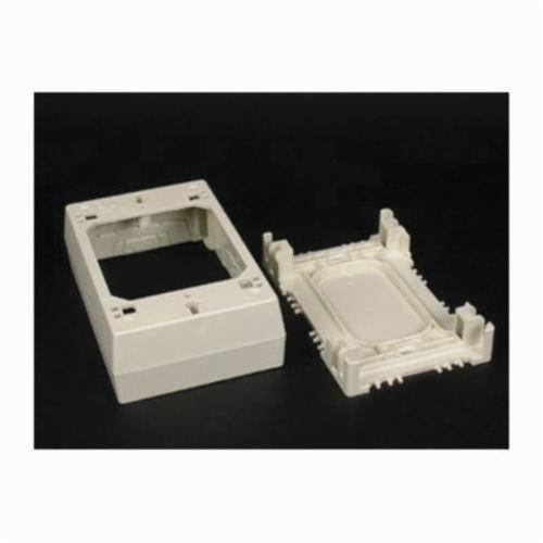Wiremold® 2347