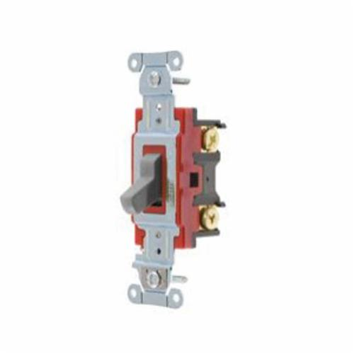 Wiring Device-Kellems 1221GY