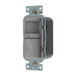 Wiring Device-Kellems WS2000GY