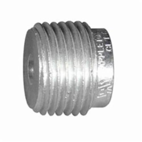 Appleton® RB150-50A