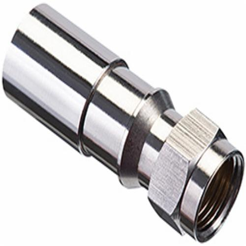 IDEAL® 92-650