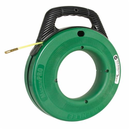 Greenlee® FTN536-100