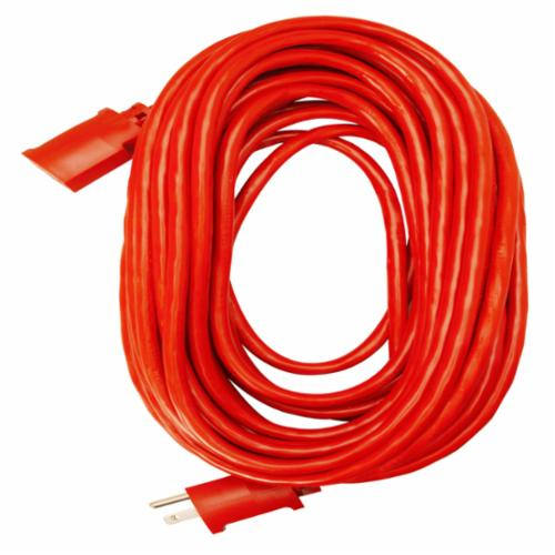 Southwire® 2408SW8804