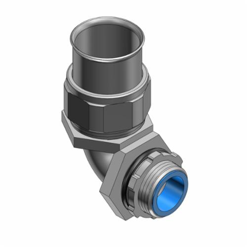 T&B® Industrial Fitting 3743-TB