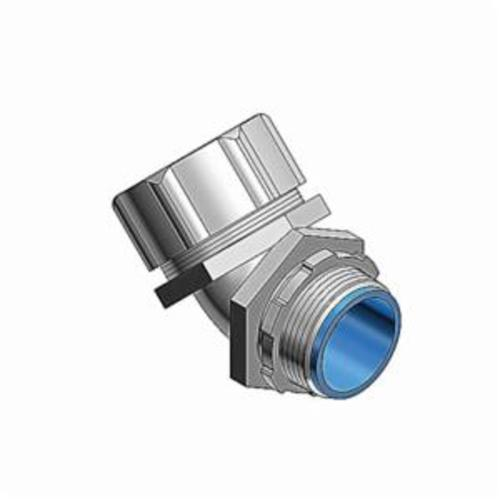 T&B® Industrial Fitting 5242