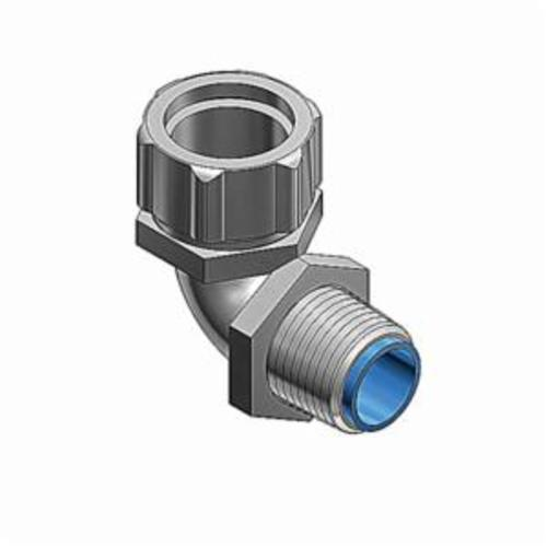 T&B® Industrial Fitting 9351