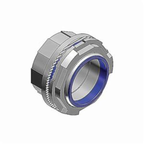 T&B® Industrial Fitting H075TB