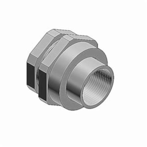 T&B® Industrial Fitting UNF-105-TB