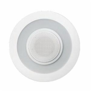Lithonia Lighting® I-BEAM® 6SL RD 07LM 30K 90CRI MW