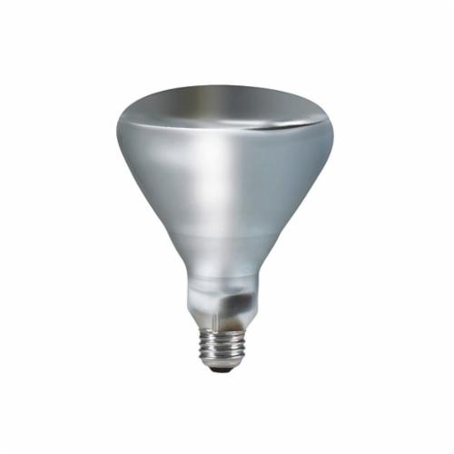 Philips Lighting 250BR40/1/TG 120V 4/1