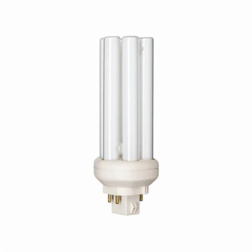 Philips Lighting 268235