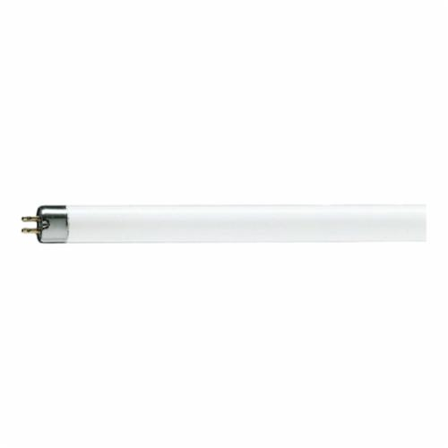 Philips Lighting F8T5/CW PH 25PK