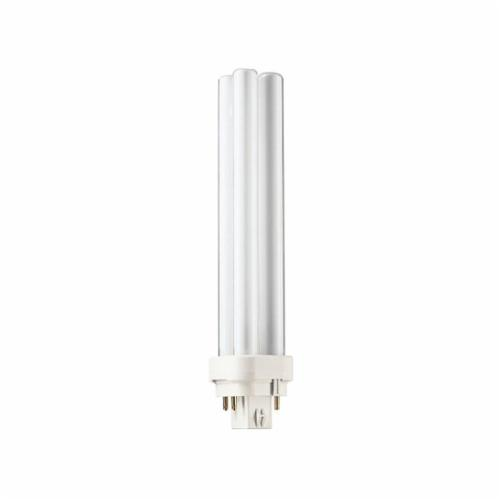 Philips Lighting PL-C 26W/830/4P/ALTO 10PK