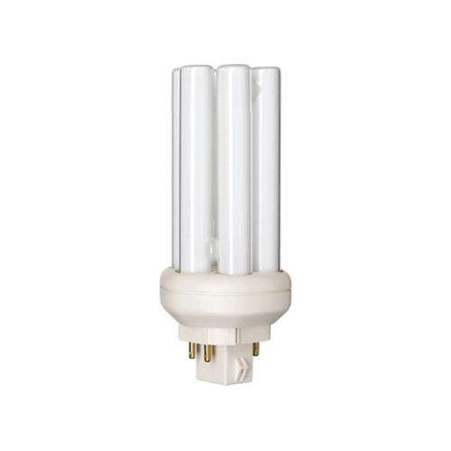Philips Lighting 458307