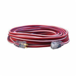 Southwire® 2548SWUSA1