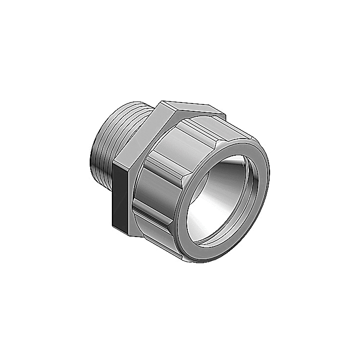 T&B® Industrial Fitting 2565