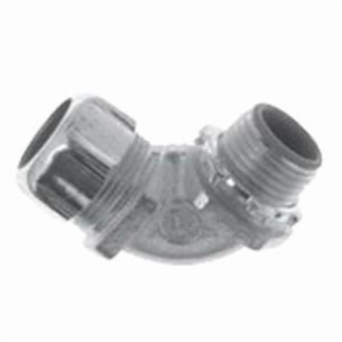 T&B® Industrial Fitting 5352