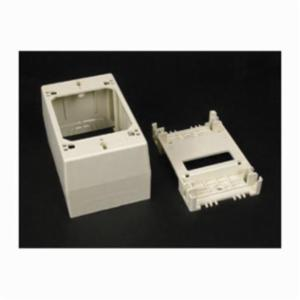Wiremold® 2348