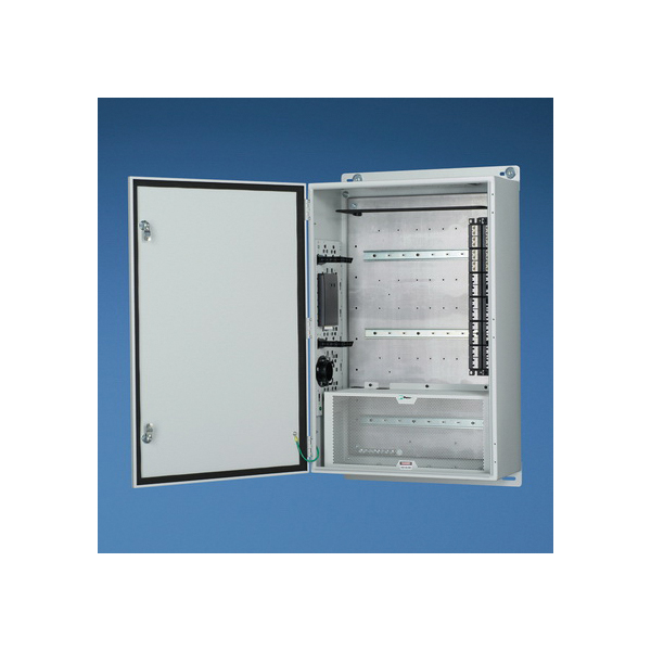 Panduit® IAZ2436C | French Gerleman