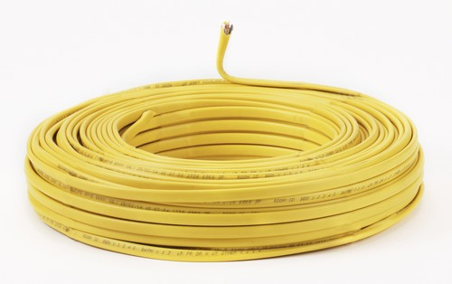 12 2 Romex Wire | Approved Manufacturer Romex 12 2 Wg 250ft French Gerleman